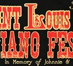 3rd Annual St. Louis Piano Festival