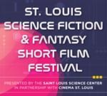 Saint Louis Science Fiction & Fantasy Short Film Festival