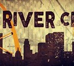 River City Opry: May Edition