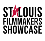 St. Louis Filmmakers Showcase