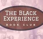 The Black Experience Book Club