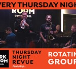 The Thursday Night Revue