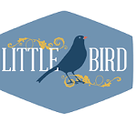 Little Bird Pop Up at Juniper