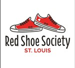 Red Shoe Society Annual Washers Tournament