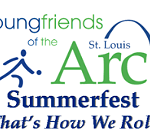 Young Friends of the St. Louis Arc Summerfest