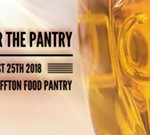 Pints for the Pantry