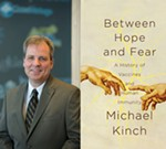 Michael Kinch