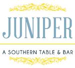 GiftAMeal at Juniper