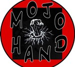 Mojo Hand plays Molly's in Soulard