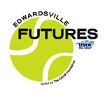 Edwardsville Futures Professional Tennis Tournament