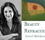 Carol Moldaw