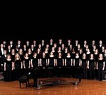 Greenville University Choir