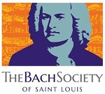 Young Artists of the Bach Society of Saint Louis