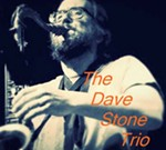 Dave Stone Trio at Element Lounge