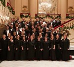 Bach Society of Saint Louis – St. Louis Cathedral Concerts