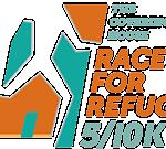 Race For Refuge 10K/5K