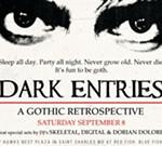 Coven: Dark Entries