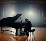 DUC Chamber Music Series: Alexandre Dossin, piano