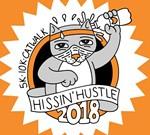 Hissin' Hustle 5k/10k