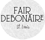 Fair Debonaire