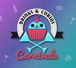 Drinks & Curios: Carnivale