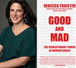 Feminist's Night Out with Rebecca Traister