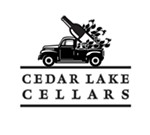 Cedar Lake Cellars' October Music Series