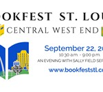 BooKFest St. Louis