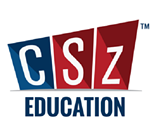CSz StLouis 101:  Intro to Improv Class