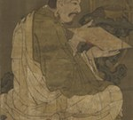 Chinese Buddhist Art, 10th-15th Centuries
