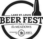 The Lake St. Louis BeerFest