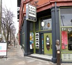BookFest St. Louis