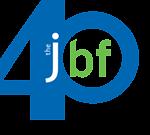40th Annual St. Louis Jewish Book Festival