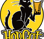 Morning Wood & Wild at HopCat in the Loop