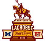 St. Louis Lacrosse Fall Classic