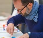 Transforming Paper: Origami & Papel Picado