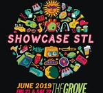 ShowcaseSTL