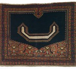 From Caravans to Courts: Textiles from the Silk Road