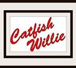 Catfish Willie Band