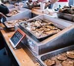 Schlafly's Stout & Oyster Festival