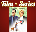 FAC Film Series: You've Got Mail