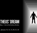 Prometheus' Dream - A Modern Retelling of Frankenstein