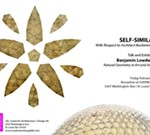 Self-Similarity by Benjamin Lowder
