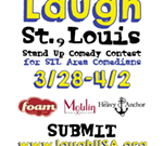 Make Me Laugh STL