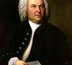 The Spiritual Bach