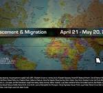 Displacement & Migration