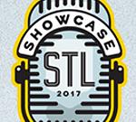 Showcase STL