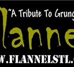 Flannel @ Parrot's