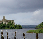 True Gaelic: Unearthing Medieval Ireland