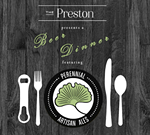 Perennial Beer Dinner